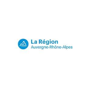 auvergne_rhone_alpe-logo