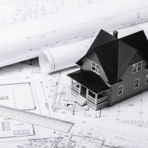 consultations architecturales Eteaux