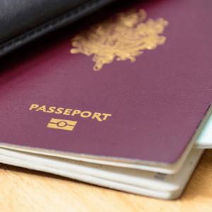 délivrance de documents d'identité eteaux