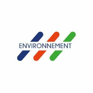 environnement eteaux