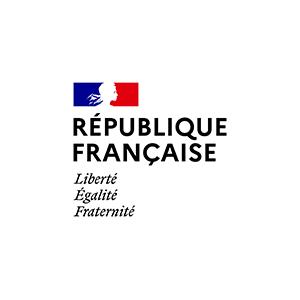 etat-logo