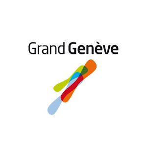 grand_geneve-logo