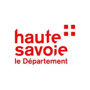 haute_savoie-logo