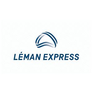 leman express
