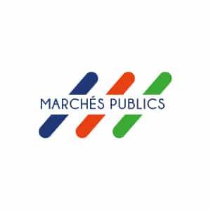 marche publics eteaux