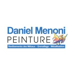 Daniel Menoni Peinture
