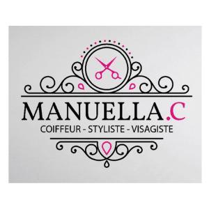 Manuella C Coiffeur Styliste Visagiste