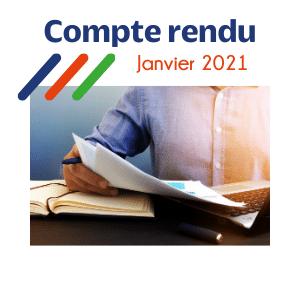 Compte rendu janvier 2021 Eteaux