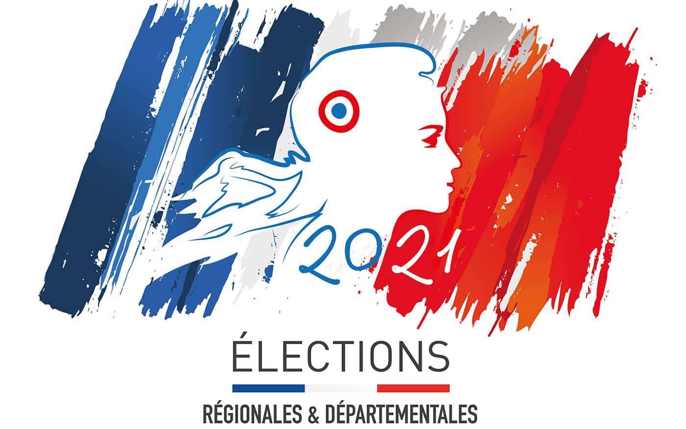 2021 dates elections regionales departementales 417539331 Drupal