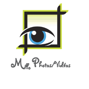 Millo photos/videos Eteaux