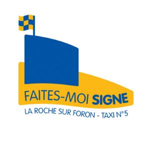 FMS Taxi Eteaux